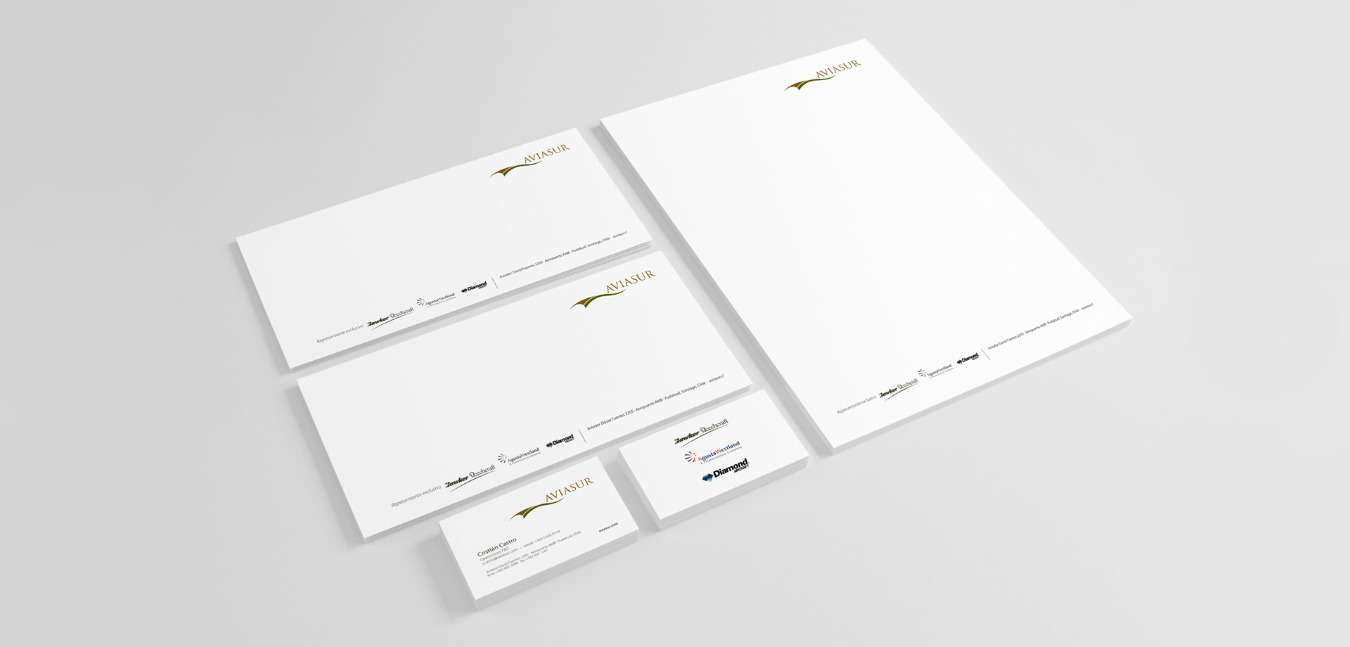 expresa-branding-01