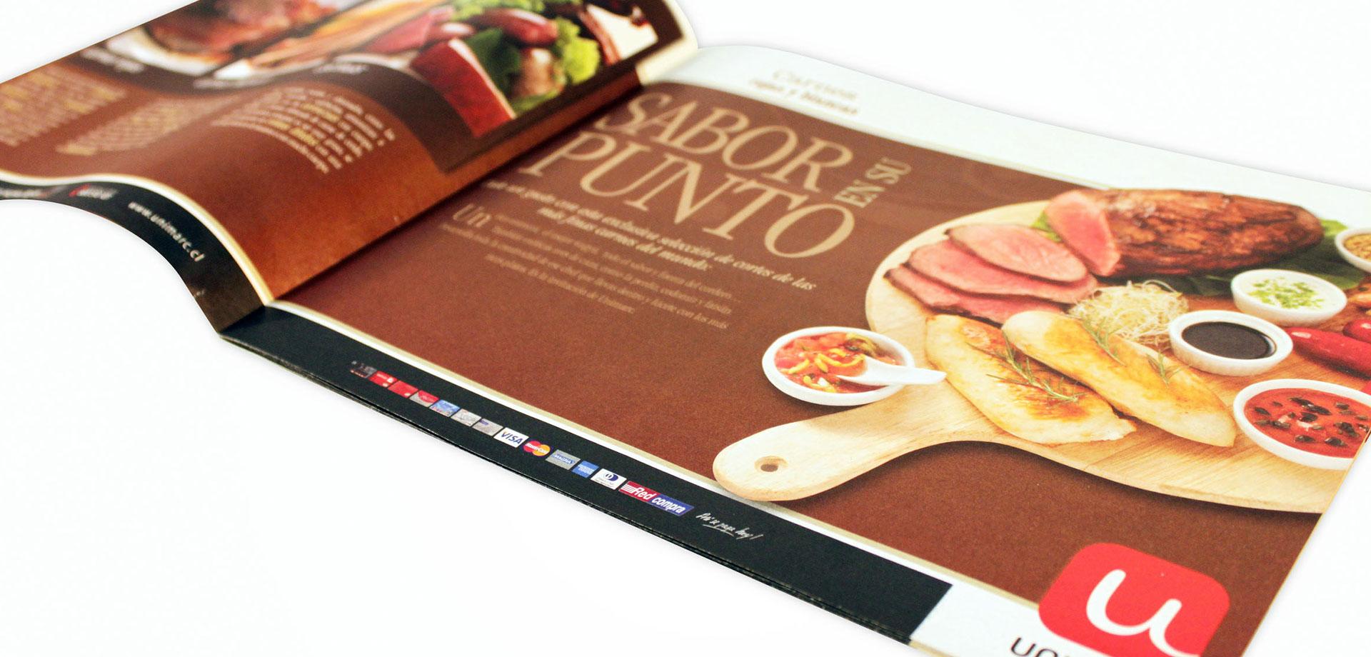 expresa-catalogos-015