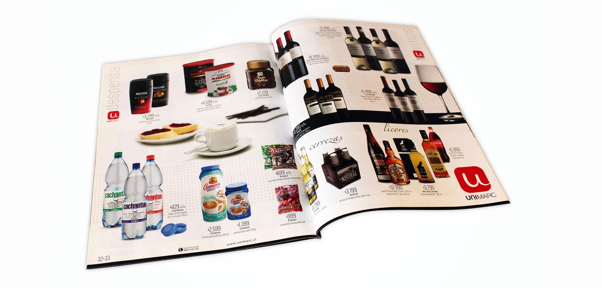 expresa-catalogos-019