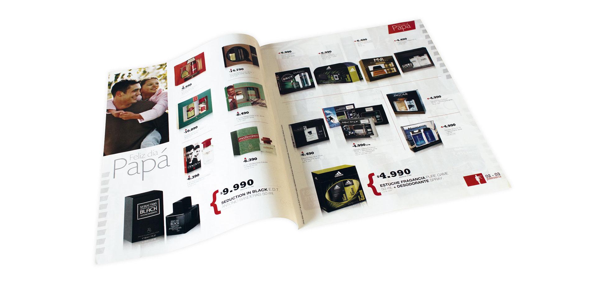 expresa-catalogos-034